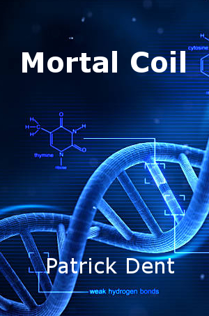Mortal Coil Cover 11-4-2017